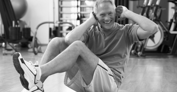 DHEA Seu tratamento de antienvelhecimento