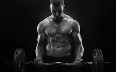 Treino Monstro para ganho de massa muscular mais rapido
