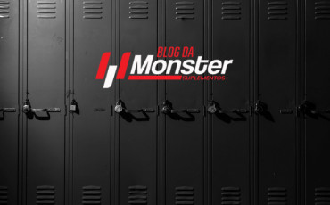 blog monster suplementos