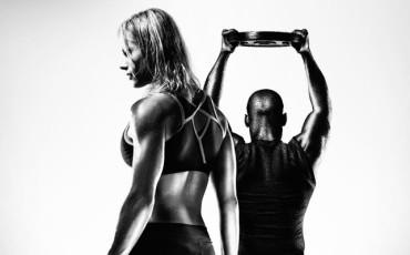 quanto mais treinado menos treinavel