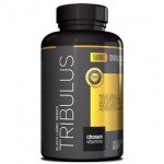 tribulus chosen vitamins