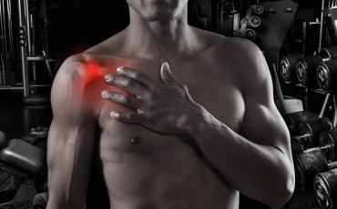 8 dicas para evitar lesoes na academia