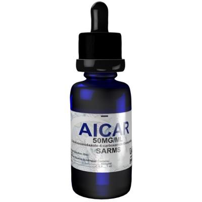 AICAR (50mg/ml) - Dragon Elite