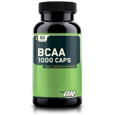 bcaa-60-caps-optimum-nutrition