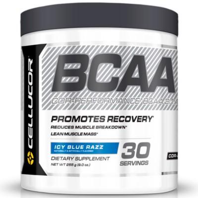 BCAA Cor-Performance (30 doses) - Cellucor