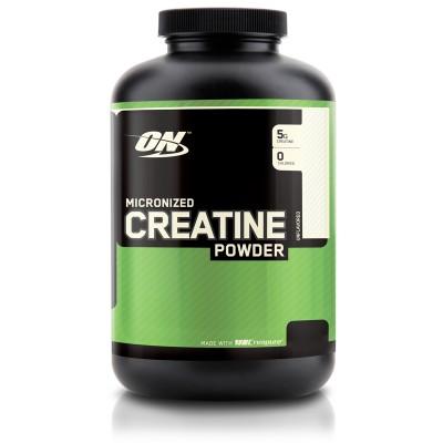 creatina-creapure-600g-optmum-nutrition
