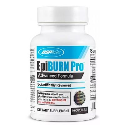 Epiburn-Pro-usp