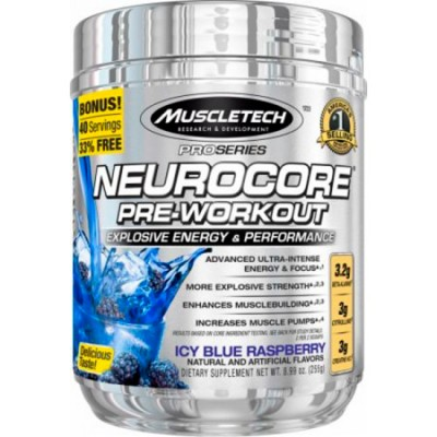 neurocore-pre-workout-40doses-muscletech