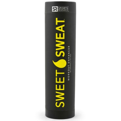 Sweet Sweat Bastão (182g) - Sports Research