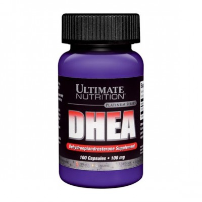 ultimate-nutrition-dhea-100mg-100-capsule