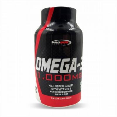 Omega 3 1000mg - Size Nutrition