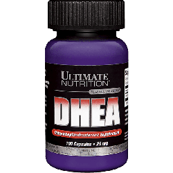 dhea-25mg-ultimate-nutrition-100-capsulas