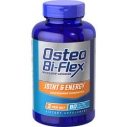 Osteo-Bi-Flex-80Caplets