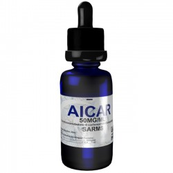 AICAR (50mg/ml) - Dragon Elite