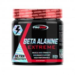 Beta Alanina (300g) - Pro Size Nutrition