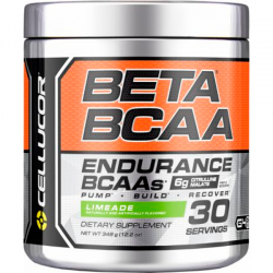 Beta BCAA (30 dodes) - Cellucor