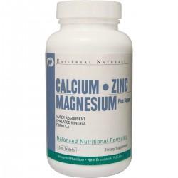 calcium-zinc-magnesium-100tabs-universal