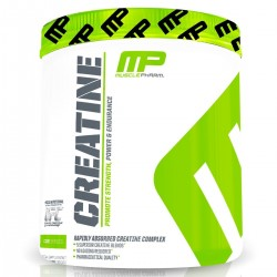 creatina-musclepharm