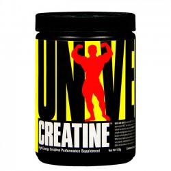 Creatina Powder - 120g - Universal Nutrition
