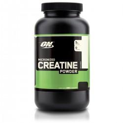 creatina-creapure-on-300g