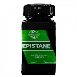 Epistane (60 caps) - Dragon Elite