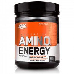 Essential AmiNO Energy - Optimum Nutrition