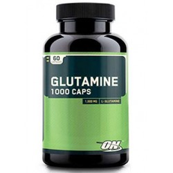 glutamina-60-optimum-nutrition