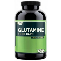 glutamina-optimum-nutrition