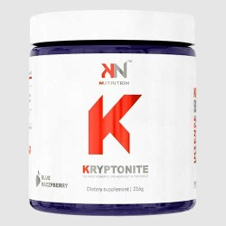 Kryptonite - 216g - KN Nutrition