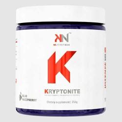 Kryptonite - 216g - KN Nutrition