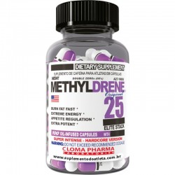 methyldrene-cloma-pharma