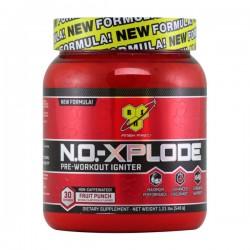 NO Xplode 30 doses - BSN