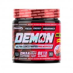 Demon (150g) - Pro Size Nutrition