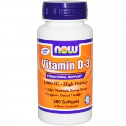 VitaminaD-3-Now-Foods