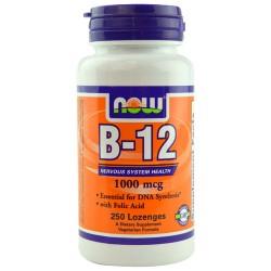 VitaminaB-12-Now-foods