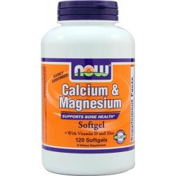 now-foods-calcium-and-magnesium