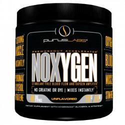 Noxygen 40 doses - Purus Labs