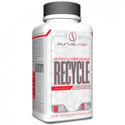 Recycle Purus Labs 100 caps