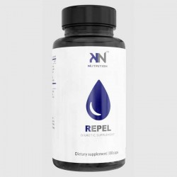 Repel - 80 Caps - KN Nutrition