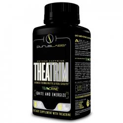 Theatrim (60 caps) - Purus Labs