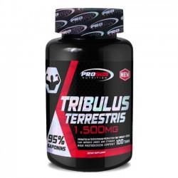Tribulus Terrestris 1,500mg (100 tabs) - Pro Size Nutrition