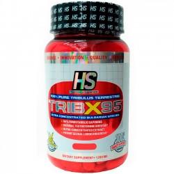Tribulus X95 (60 tabs) - HS