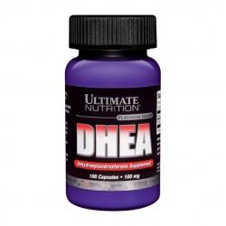 ultimate-nutrition-dhea-100mg-100-capsule