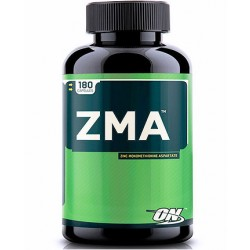 zma-180-optimum-nutrition