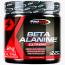 Combo: Whey Pro (5lbs) + Beta Alanina (300g) - Pro Size Nutrition