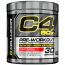 C4 50X - 30 doses - Cellucor