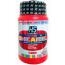 DHEA 25mg (60 caps) - HS