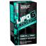 Lipo 6 Black Hers Ultra Concentrado - 60 caps - Nutrex - Novo