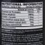 Lipo 6 Black Powder - 75g - Nutrex