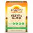 Probiotic Balance (30 caps) - Sundown Naturals